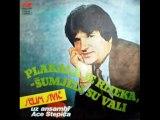 Selim Sivic-Sve moje juce i sutra 1982