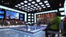 La liberté est une rupture : Explication de François Fillon