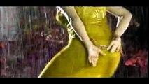 NON STOP  MUJRA(RAIN) DANCE IN PAKISTAN