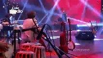 Rangeela - Ali Azmat - Coke Studio Pakistan - Season 08 - Episode 05 - Videos _ DoDear Portal
