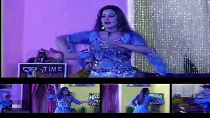 Song - Tun Milain Kadi  Mujra - Unknown  Type -  Pakistani Mujra
