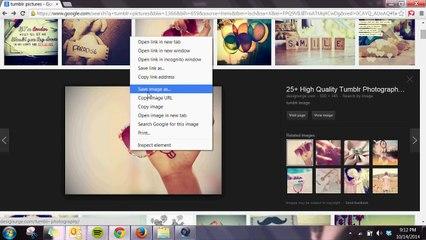 DIY Tumblr Inspired Personal Planner!