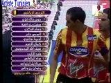 Finale Coupe de Tunisie 2006 CA 2-2 EST (TAB 4-5) Tous Les Buts + La séance de tirs au but 12-06-2006