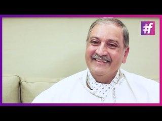 Keep it simple, says the Maharaja of Jodhpur