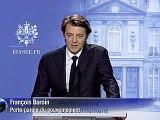 La fièvre s'empare de l'UMP après les cantonales et le clash Copé-Fillon