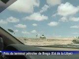 Libye: le régime confirme la démission de Moussa Koussa