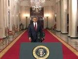 Ben Laden tué au Pakistan par un commando américain, jubilation aux USA