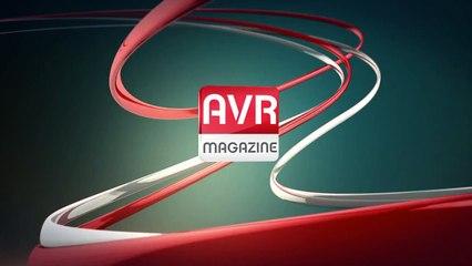Unboxing Apple iPhone 6S Italiano- AVRMagazine.com