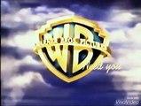 Warner Bros. Pictures/Lakeshore Entertainment/Spyglass Entertainment/Maverick Entertainment