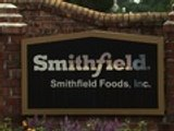 Smithfield Foods' potential sale to Chinese company provokes local angst