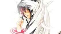 OMFG! Death Note & Bakuman Creators New Manga Platinum End Announced