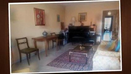 CANNES - CANNES : Appartement  2 P 38.7 m²