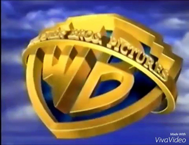 Warner Bros. Pictures/Castle Water Entertainment/Spyglass Entertainment