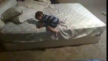 MY SON IS A GENIUS! HAHAHAHAHA! 'Genius Baby waooooww'