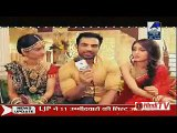 Saath Nibhaana Sathiya 26th September 2015 Mira Ne Jalaya Mira Ke Kapaade Hindi-Tv.Com