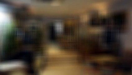 CANNES LA BOCCA - Commerce -  Bail Commercial  1 Pièce(s) à vendre la bocca centre restaurant salon de thé