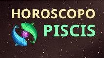 #piscis Horóscopos diarios gratis del dia de hoy 26 de septiembre del 2015