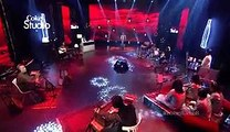 Tajdar-e-Haram Ho Nigah e Karam - Atif Aslam - Coke Studio - Coke Studio Season 8 - Episode 1 - Video Dailymotion_2