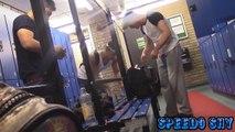 Selling Juice in the Gym (PRANKS GONE WRONG) - Public Prank - Funny Pranks - Best Pranks 2