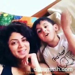 Cute and Best of All Dubmash
