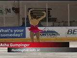 2015 Canmore Invitational Live Streaming (Alex Kaleta Rink) (REPLAY) (2015-09-26 18:25:32 - 2015-09-26 18:55:47)
