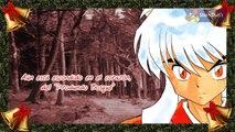 【NaTu】 - Fukai Mori ~ Bosque Profundo - Spanish FandubCover Ver. Tv size !