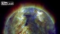 We are the Universe (Lawrence Krauss, Neil Degrasse Tyson, Carl Sagan)