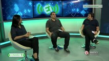 André Rocha fala sobre posicionamento do São Paulo após declarações de Osorio