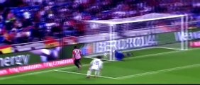 Iker Casillas - Come Back Home! ● Ultimate Saves Show ● Best Saves Ever