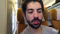 BICIS, BBOYS Y SKATERS   Vlog Carrefest