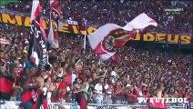 Vitória 3 x 1 Paysandu - GOLS - Brasileirão Série B