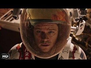 The Martian | Promo