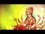 Sun Sera Waliya Sun Mehara Wali by Kundan Sharma | Mai Balak Nadan
