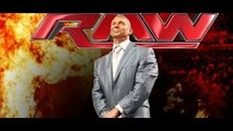 MAJOR WWE Changes In Store For WWE RAW - Vince McMahon Freaking out Backstage Over Low RAW