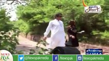 Will Imran Khan be Prime Minister Imran Khan in 2018 Elections- Watch Imran Khan's Reply