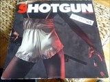 SHOTGUN -LADIES CHOICE(RIP ETCUT)MONTAGE REC 82