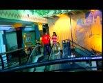 Tu Meri Chahat Hai Tu Meri Kismat hai (Full Video Song) Abhijeet - Aashiqui