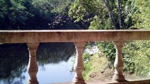 Busca da nascente do Rio Paraíba do Sul, Rio PAraibuna, Cachoeiras e mergulhos contemplativos da Natureza, 2015