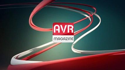 Unboxing Apple iPhone 6S Plus Italiano - AVRMagazine.com
