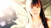 AKB48 小嶋陽菜 Haruna Kojima Photo Movie