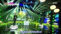 VIETSUB[Comeback Stage] Super Junior - We Can Show Music core 20150718