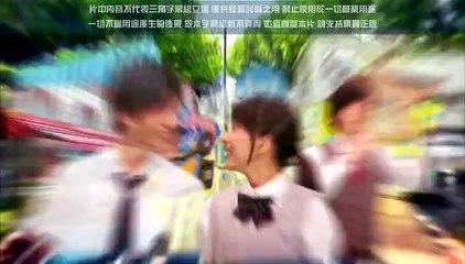 表參道高校合唱部 第10集 Omotesando Koukou Gasshoubu Ep10
