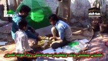 Jashn e Wiladat Na Bhool Janana Naat 12 Rabi ul Awal 2014 Kasur By Jaan Jee