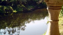 Natureza Selvagem, mergulhando nos Rios da Serra do Mar,  Nascente do Paraíba do Sul, SP, Brasil