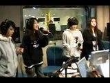 Kara Radio Show - Lupin & Umbrella
