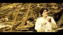 Afghani Ofificial video -Afghan music-Pashto Hit SOng