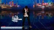 Beatbox Master 'Neil Rey Garcia Llanes' Superb Beatboxing