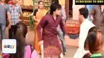 Itna Karo Na Mujhe Pyar Araf Slaps Ragini & Neil Beats Araf 27th September 2015