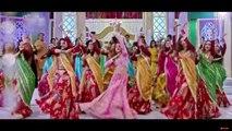 fair and lovely ka jalwa ful movie Jalwa - Jawani Phir Nahi Ani Movie Full Video Song - Sana Zulfiqar, Sahir Ali Bagga