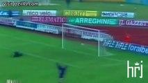 Gabriel Batigol Batistuta ● Best Goals Ever